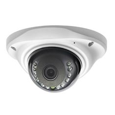 High Definition Vehicle CCTV Camera System 960P CMOS 1.0MP AHD For Car